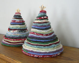 Thrifted-holiday-trees-3