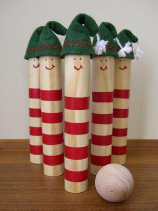 Elf-skittles-1