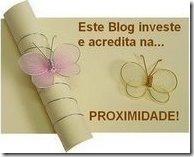 proximidade_award