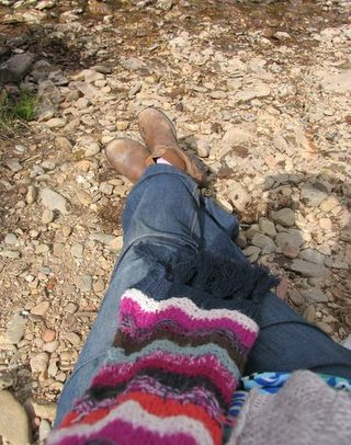 Griffin park camping 041