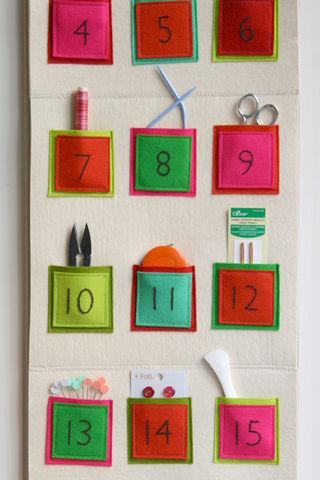 photo calendar ideas. our festive ideas with a