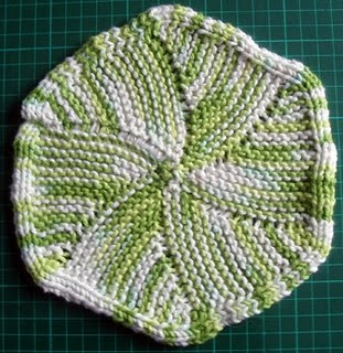 Ravelry: Basket Weave Beanie pattern by Crochet by Jennifer