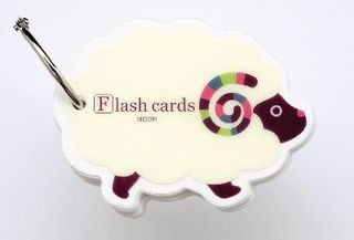 Sheep flash