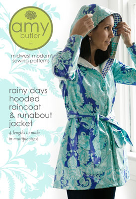 Rainydays_cover_opt