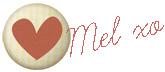 Mel-1
