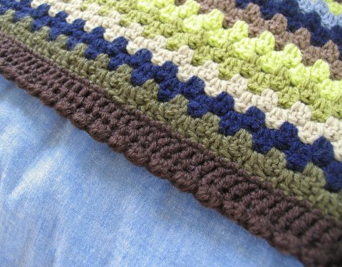 Crochet Stitches For Edging Blankets Only New Crochet Patterns