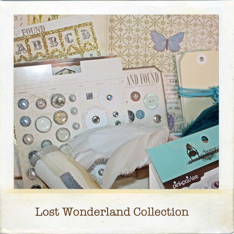 Lost wonderland_edited-2