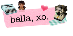 Bellasignature