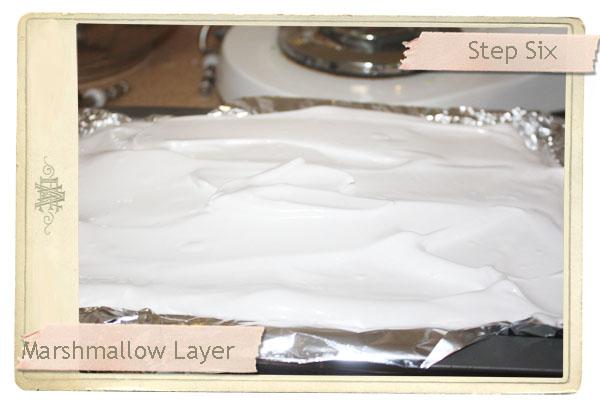 Marshmallow Slice07