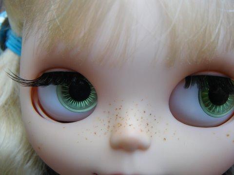 Blythe_009