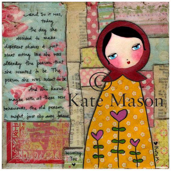 Kate mason 1