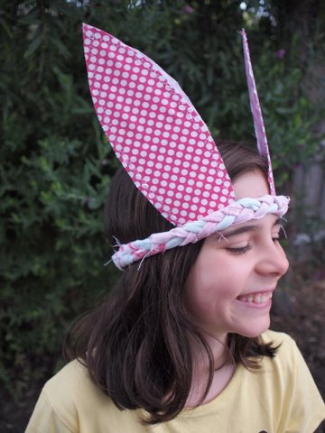 Easter craft ideas 5