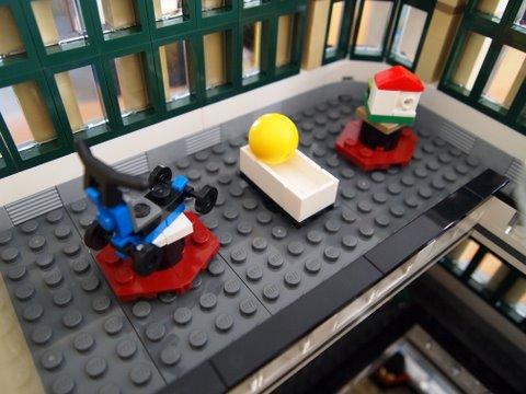 Modular lego emporium 1