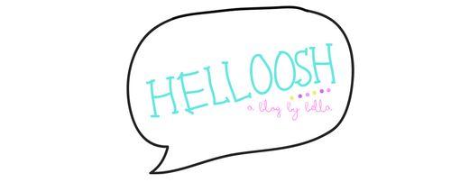 Helloosh