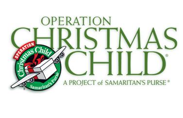 SamaritansPurseOperationChristmasChild