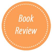 BookreviewORANGE