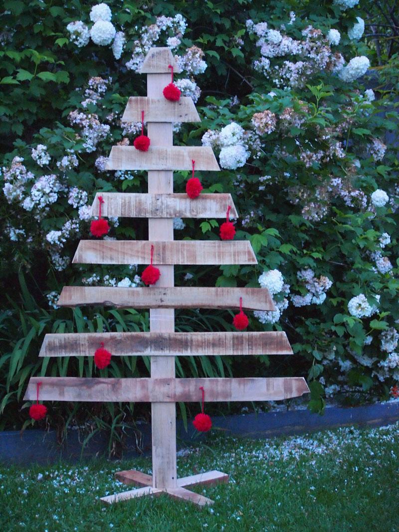 kerstboom-uit-palletten