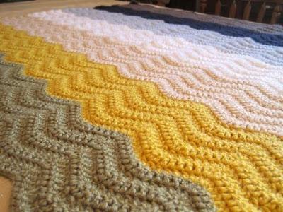 Sweet bee buzzings blanket