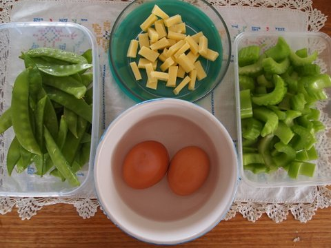 Healthy lunch ideas for kids 1