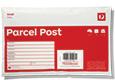 Parcel_Post