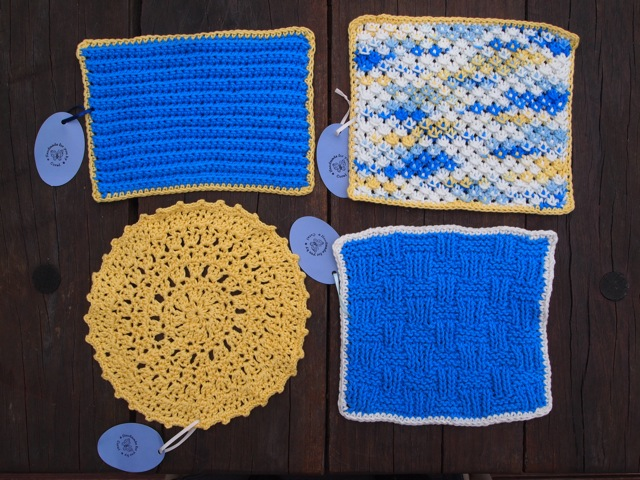 Dishcloth7