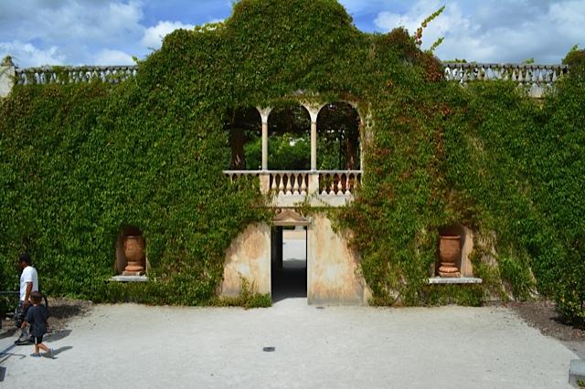 Gardens hamilton nz