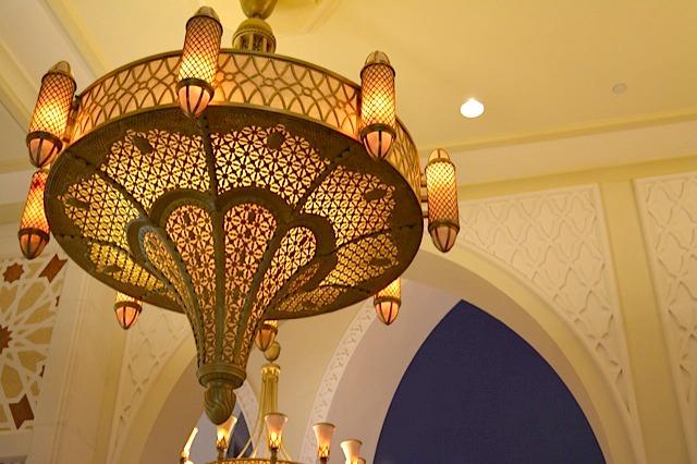 Dubai mall pics