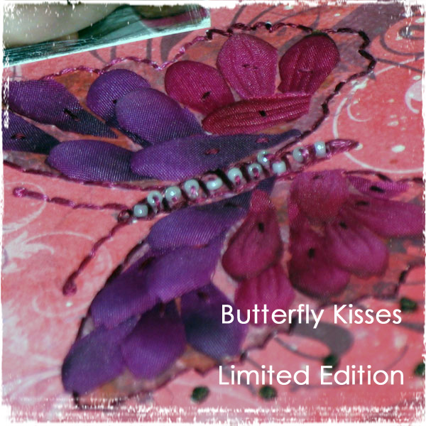Butterfly_kisses