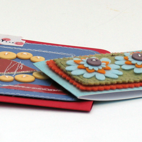 Cards_close_up