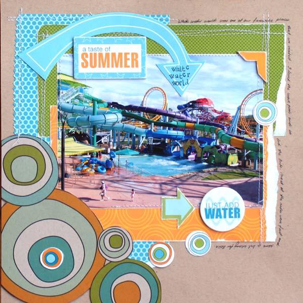 A_taste_of_summer