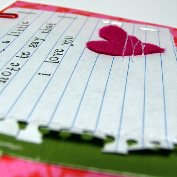 Dcm_stationery_close_up