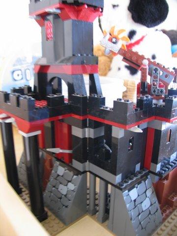 Legolego1_2