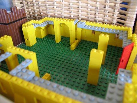 Legolego2