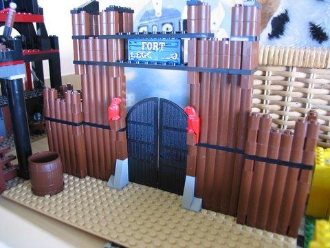 Legolego3