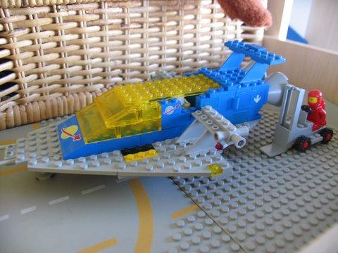 Legolego4