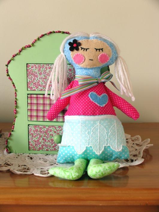 Ruby_doll