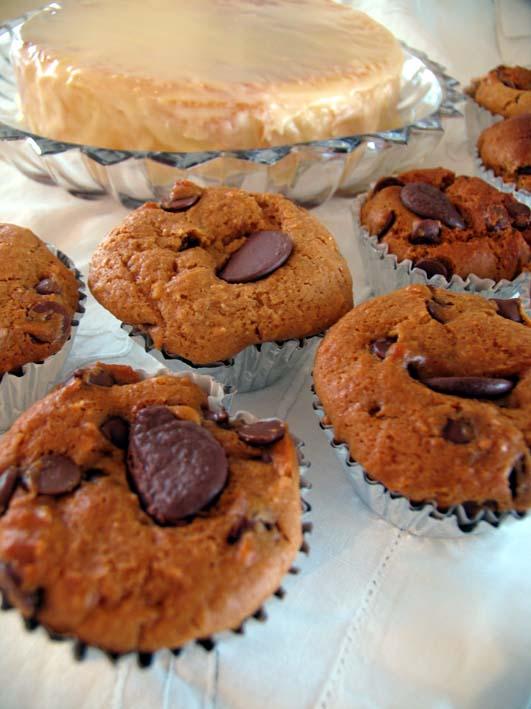 Cake_and_muffin