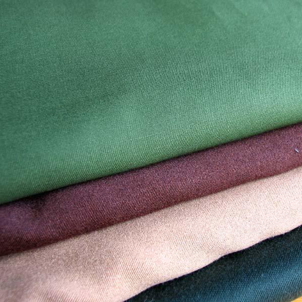 Turtle_fabric
