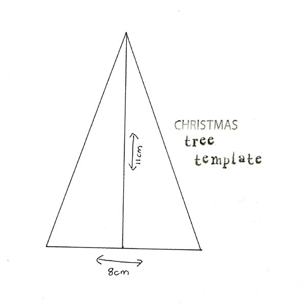 Christmas_tree_template