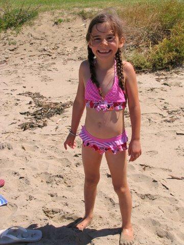 Beach_031