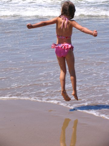 Beach_038