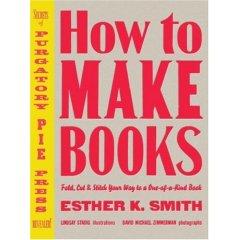 How_to_make_books