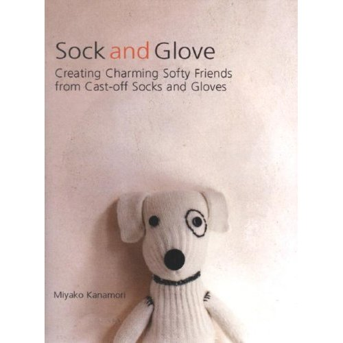 Sock_and_glove