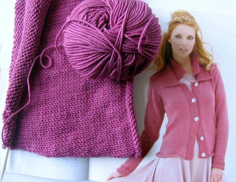 Knitting_010