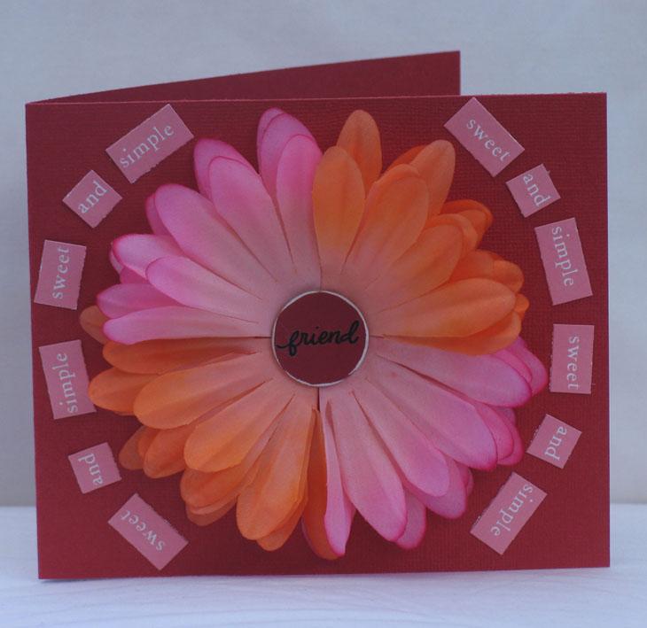 April_flower_feature