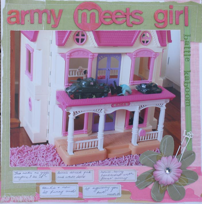 Army_meets_girl