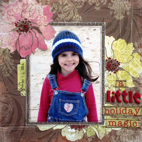 Holiday_magic