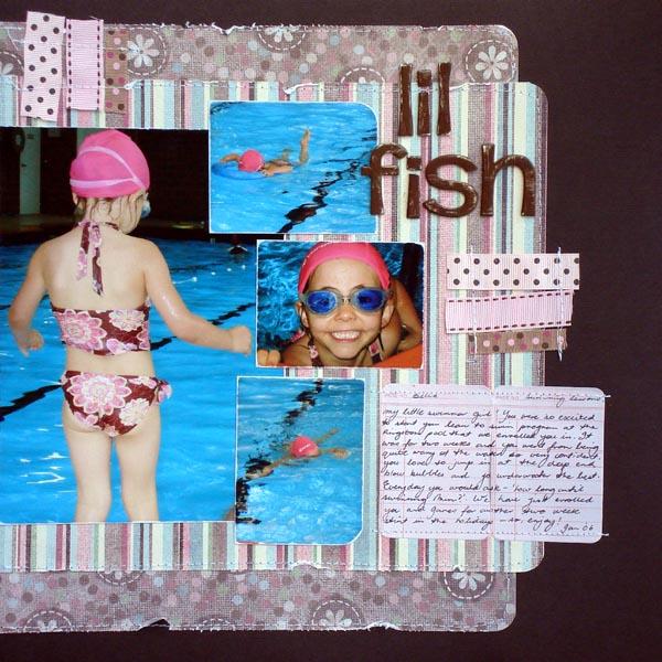 Lil_fish