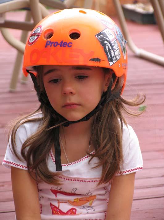 Stupendous Skater Girl Hairstyles Short Hairstyles Gunalazisus