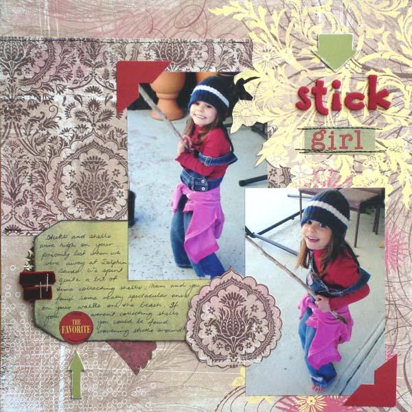 Stick_girl